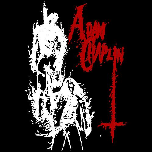 AdamChaplin-white
