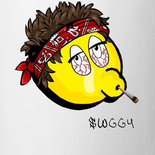 Stoned Lemon.png