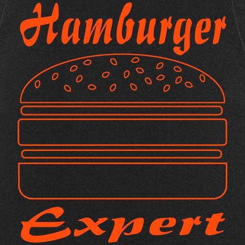 hamburger expert