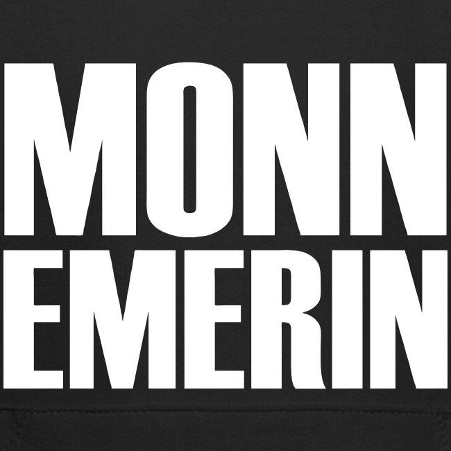 Monnemerin-Kids-Hoodie