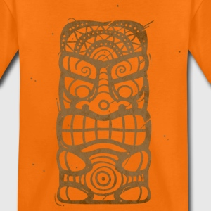 Tiki T-Shirts - Teenager Premium T-Shirt