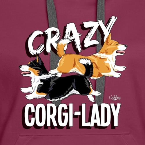 crazycorgilady2