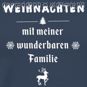 suchbegriff weihnachtsmarkt t shirts spreadshirt. Black Bedroom Furniture Sets. Home Design Ideas