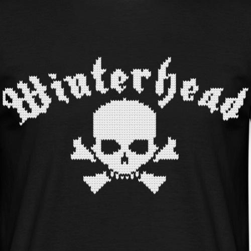 Winterhead Knit