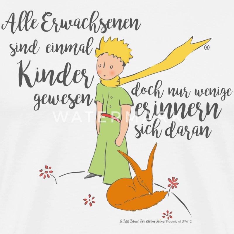 Kleiner Prinz Zitate Der Kleine Prinz Liebe Und Frieden So