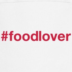 FOODLOVER - Cooking Apron