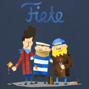 Fiete & Freunde