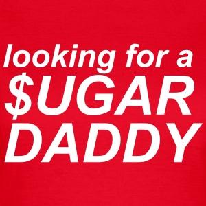 Looking for sugar daddy Clarington