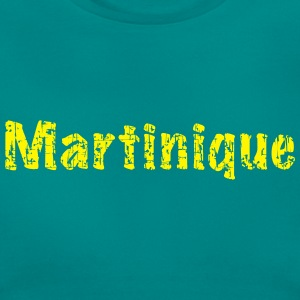 Martinique - Frauen T-Shirt