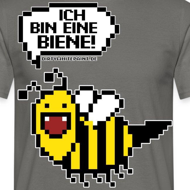 """""""Pixel Biene"""" - Guys"""