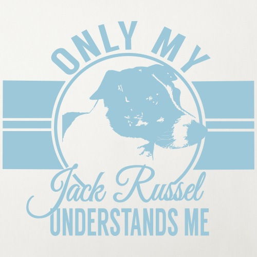 Nur mein Jack Russel