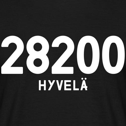 28200_HYVELA