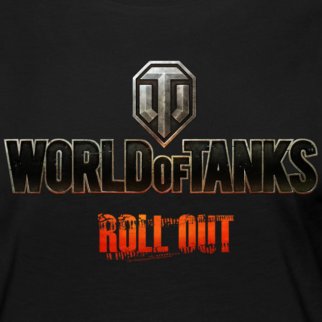 World of Tanks - Roll Out, Women Collection