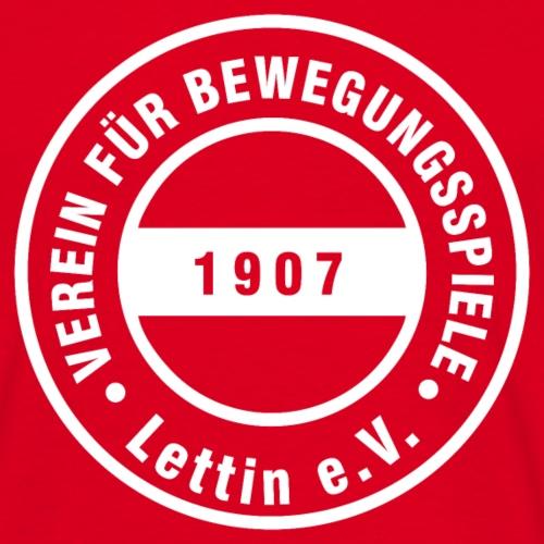 VfB 07 Lettin (weiß)