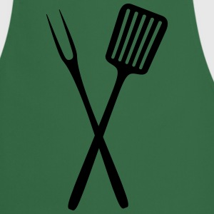 BBQ Tools  Aprons - Cooking Apron