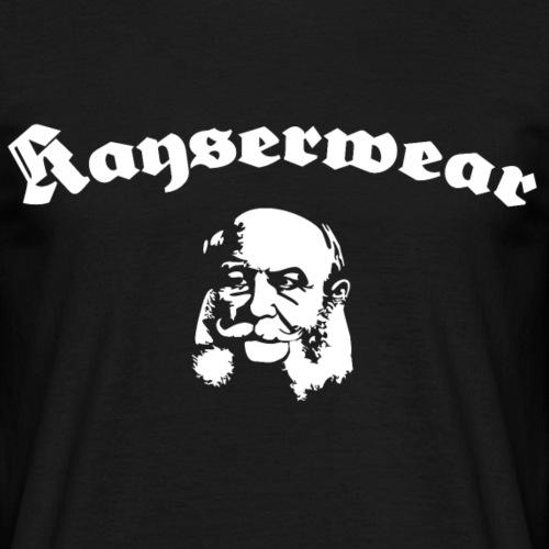 Kayserwear