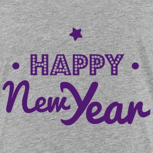 happy new year Shirts - Kids' Premium T-Shirt