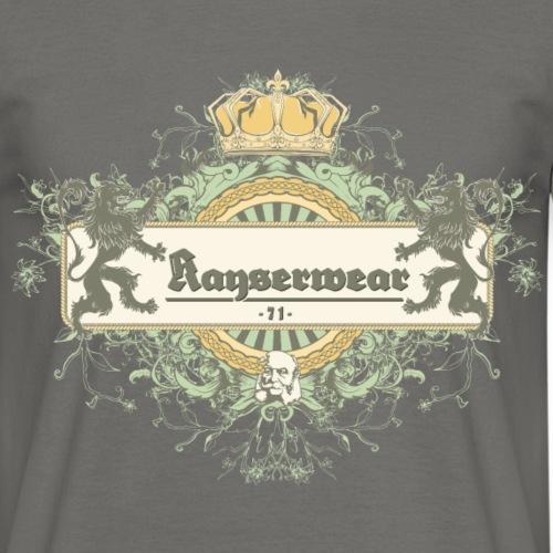 Kayserwear 71