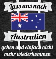 Suche nach rsvp australien
