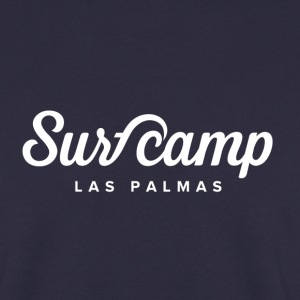 Surf Camp Las Palmas - Mannen sweater