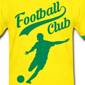 Football Club 02