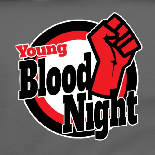 YBN Vintage Logo