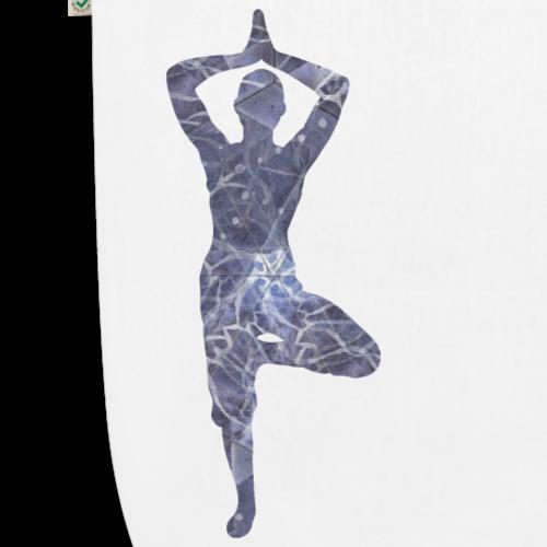 Yoga Baum Asana