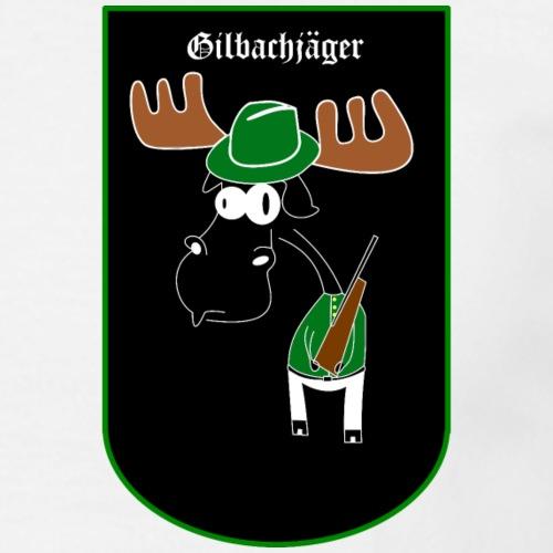 Zuglogo2.1_Wappen_Final.png