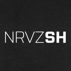 NrvzSh