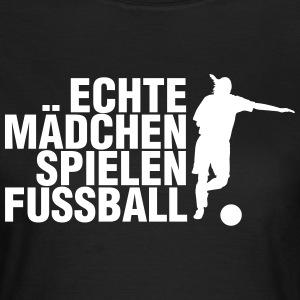 fußball spielen kostenlos