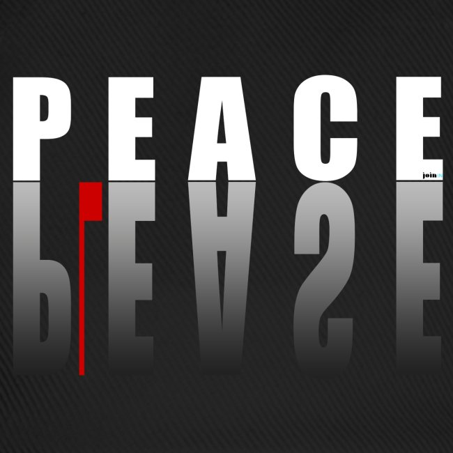 Please Peace