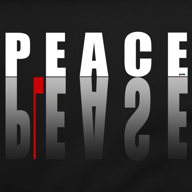 Please Peace