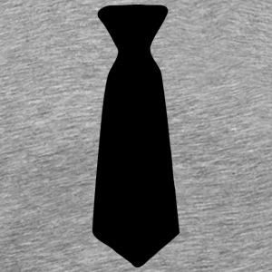 suchbegriff anzug t shirts spreadshirt. Black Bedroom Furniture Sets. Home Design Ideas