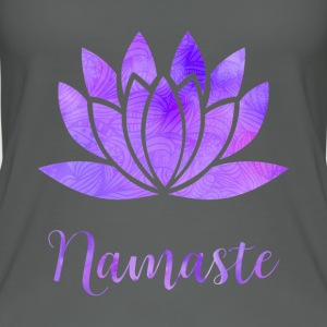 Namaste Tops - Frauen Bio Tank Top