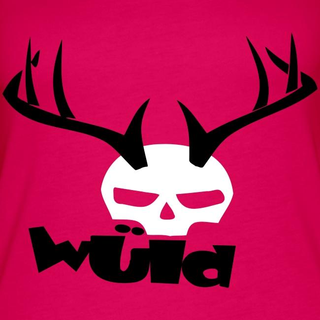 WILD / WÜLD