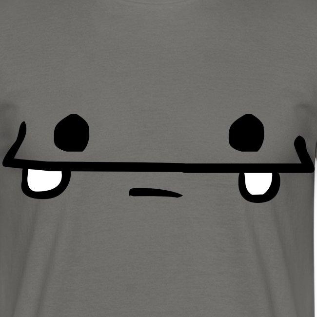 """""""Biene Face"""" - Guys"""