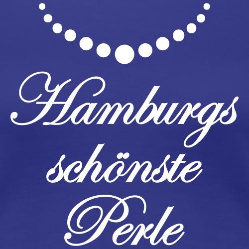 Hamburgs schoenste Perle - 1c