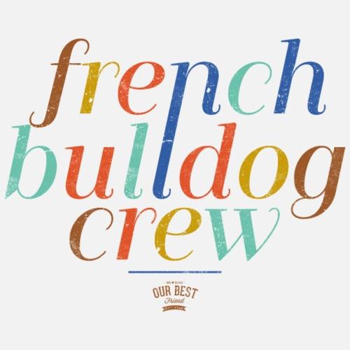 Bully Crew
