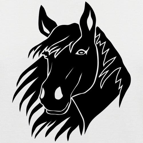 pferd pony isländer reiten pferdekopf ponyhof