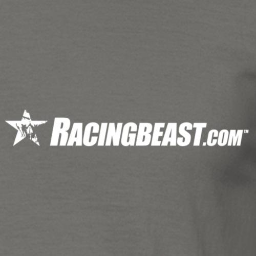 spread_racingbeast