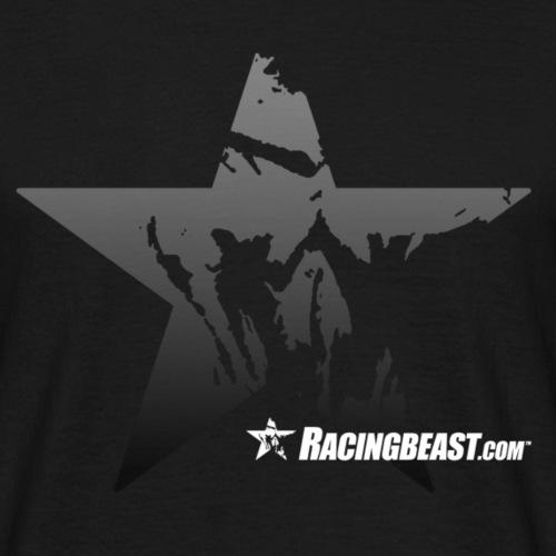 spread_racingbeast2