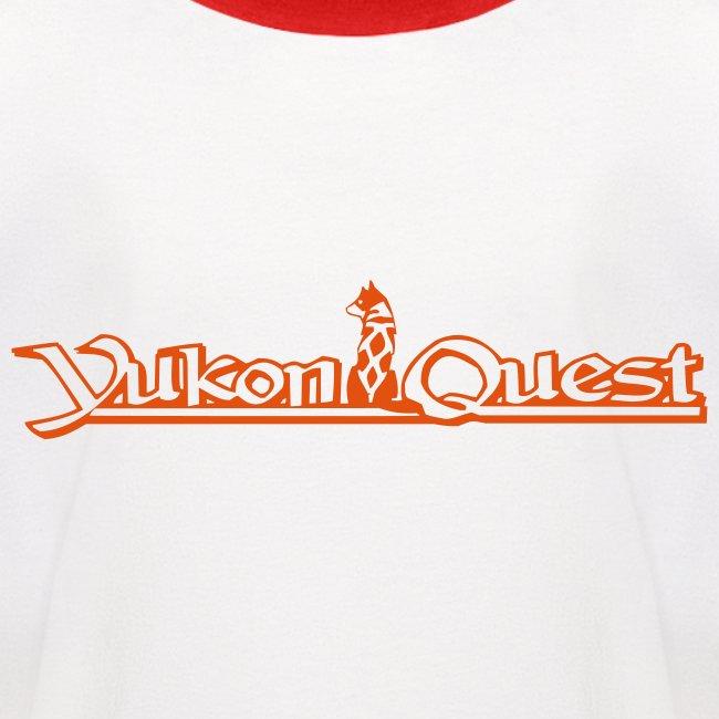 Yukon Quest Kinder T-Shirt