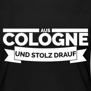 Single frauen aus koln Er sucht Sie Köln, Mann sucht Frau, Single-Männer kennenlernen