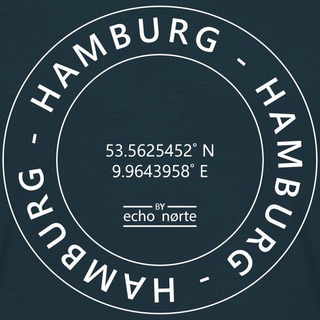 # Hamburg