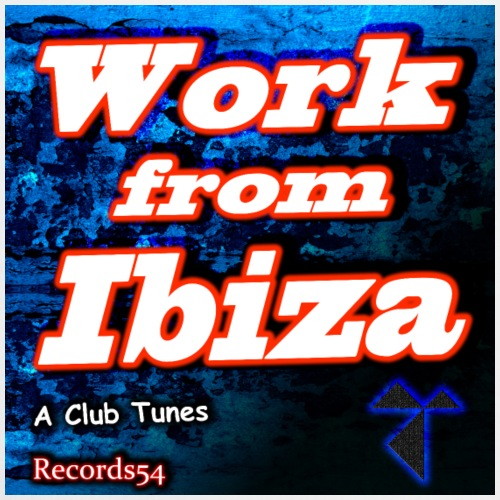 A Club Tunes - Work from