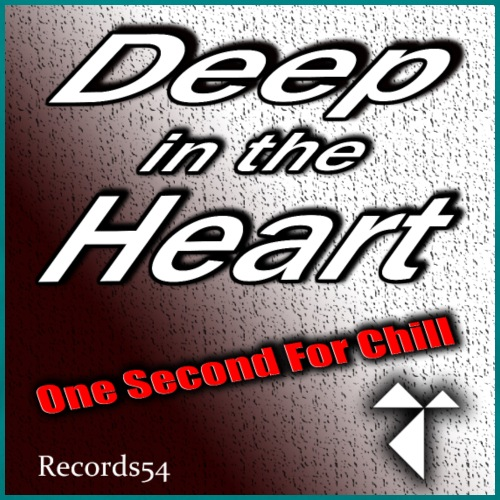 One Second For Chill - De