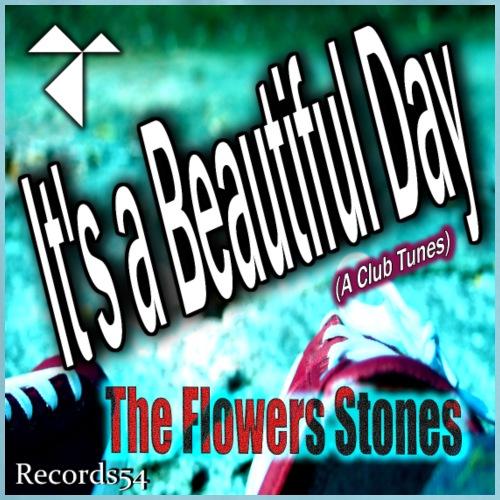 The Flowers Stones