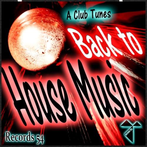 A Club Tunes