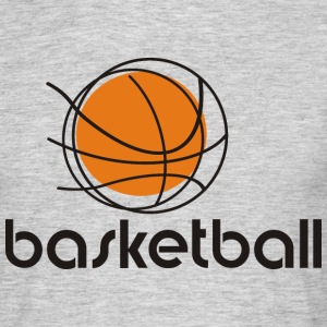 basketballbendengcfcjg T-Shirts - Men's T-Shirt