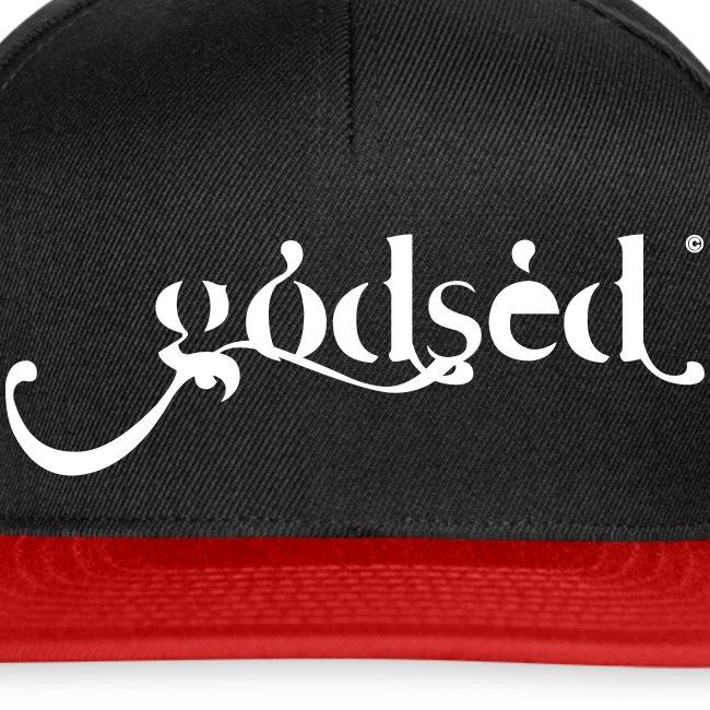 Godsèd